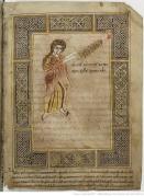 Valenciennes, BM, 99, f. 3r